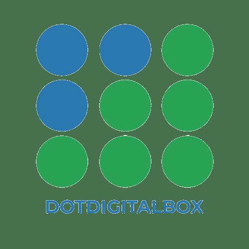 Services Archive - Dot Digital Box